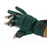 Риболовни ръкавици Formax