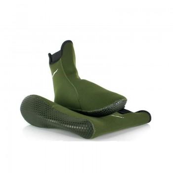 Риболовни неопренови чорапи Formax