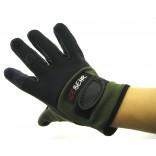 Риболовни ръкавици Behr 702