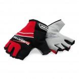 Риболовни ръкавици FG-11 Tubertini