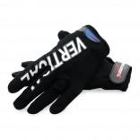 Риболовни ръкавици FG-15 Tubertini