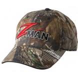 шапка  Z-Man