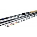 Прът Endura Carp Feeder 3.60м. - Formax