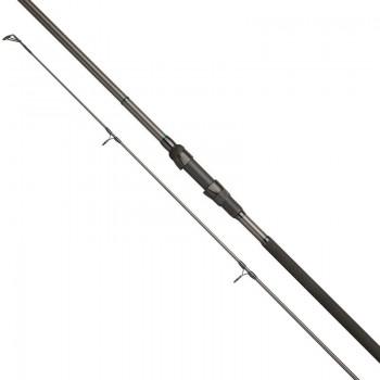 Риболовен прът COCOON - JRC