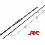 Риболовен прът Powerplay  - JRC