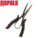 Клещи Rapala Stainless Steel Pliers 16см