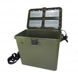 Кутия-кофа RH-173 - Jaxon