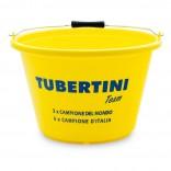 Кофа за захранка - Tubertini