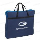 Чанта за живарник - Garbolino