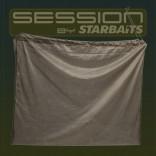 Карп сак Session Carp Sack - Starbaits