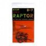 Куки E-S-P Raptor