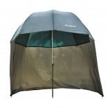 Рибарски  чадър FORMAX PVC с тента