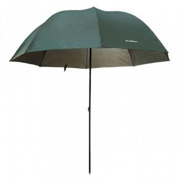 Рибарски  чадър FORMAX