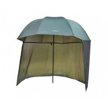 Рибарски  чадър FORMAX  с тента