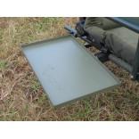 Помощна маса за стол или легло StarBaits