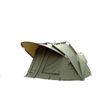 Покривало за палатка All Weather Dome - Pelzer