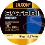 Влакно Satori Feeder 150m - Jaxon