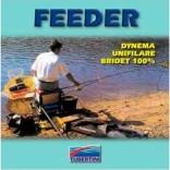 Риболовно влакно FEEDER