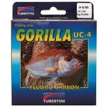 Риболовно влакно GORILLA FLUORO CARBON