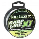 Влакно Carp Line XT - PELZER