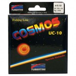 Риболовно влакно COSMOS