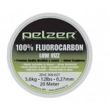 Влакно Fluorocarbon - PELZER