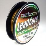 Влакно Lead Core камо - PELZER