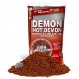 Пелети Demon Hot Demon - Starbaits