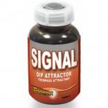DIP Атрактор Signal - StarBaits