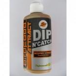 Dip scopex & Cream - Starbaits
