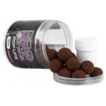 Плуващи топчета Pop Up Probiotic Pro Plus Plum - Starbaits