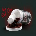 Плуващи топчета Pop Up Probiotic The Red One - Starbaits