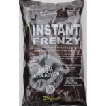 Топчета Performance Concept Instant Frenzy - Starbaits