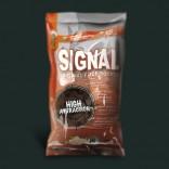 Топчета Performance Concept Signal - Starbaits
