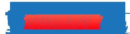 Ribolov1.com